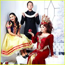 File:Promotional picture for A Snow White Chritmas.jpg
