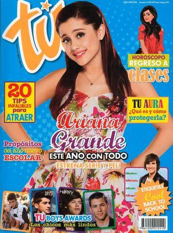 File:Tu Magazine April 2013.jpg