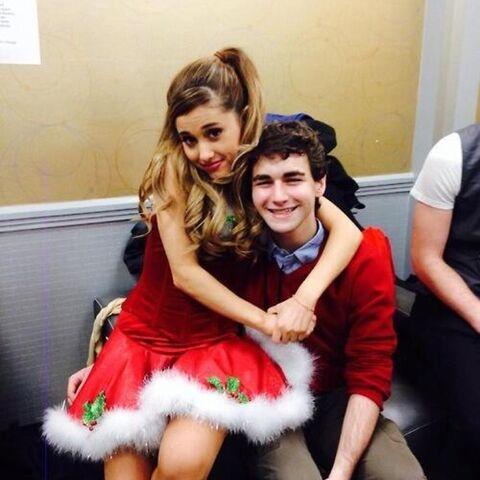 File:Ariana-aaron-jingle-ball-2013.jpg