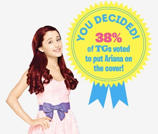 File:Ariana Grande Total Girl Philippines vote.jpg