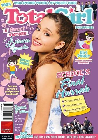 File:Total Girl Philippines March 2014.jpg