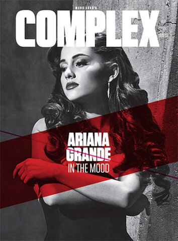 File:Ariana on Complex.jpeg