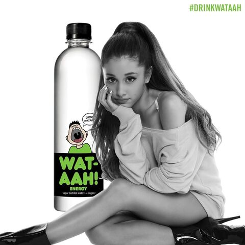 File:Ariana Grande WAT-AAH 4.jpg