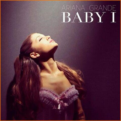 File:Baby, I.jpg