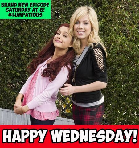 File:Ariana and Jennette Lumpatious promotional pic.jpeg