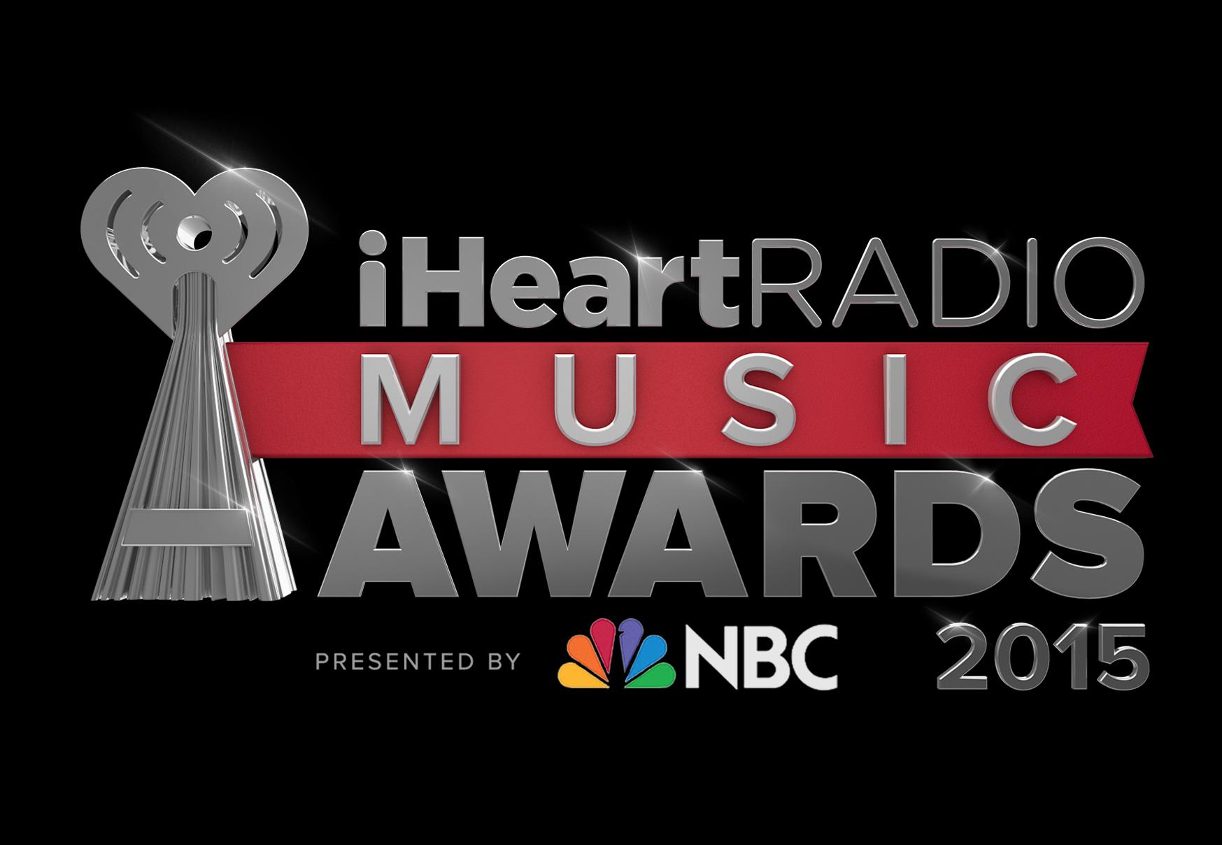 iHeartRadio Music Awards   Ariana Grande Wiki   FANDOM powered by ...