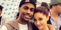 Big Sean/Gallery