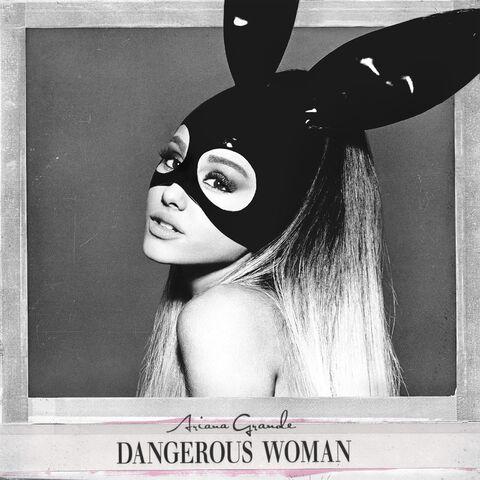 File:Dangerous Woman (Deluxe Cover).jpg