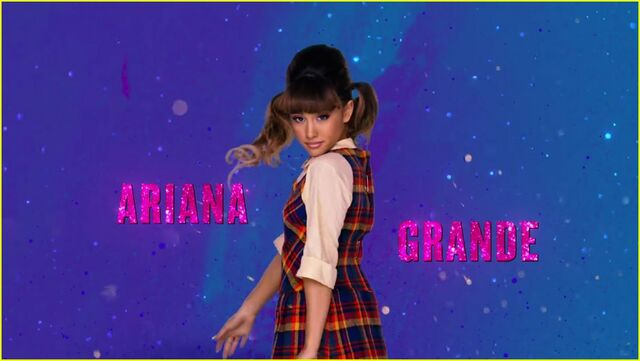 File:Hairspray Live! Promo Screenshot 1.jpg