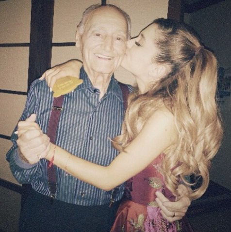 File:Ariana&Frank.png