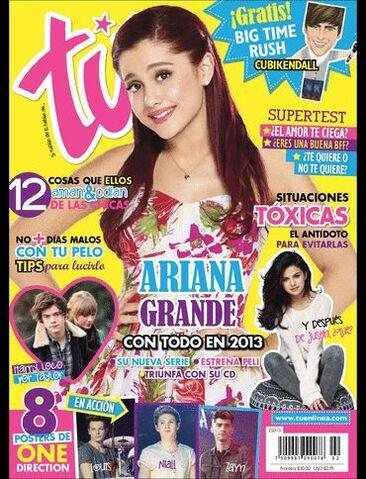File:Tu Magazine Jan 2013.jpg