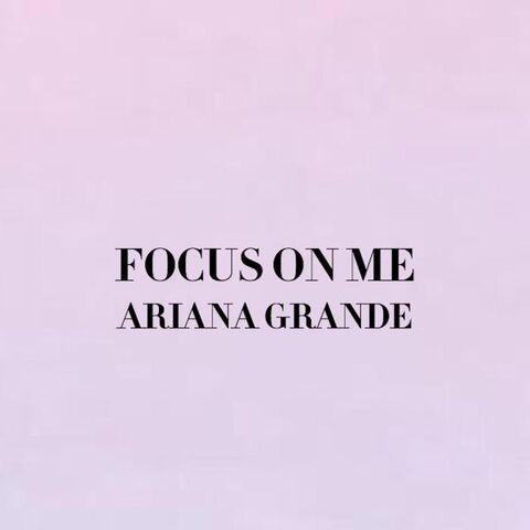 File:Focus On Me.jpg