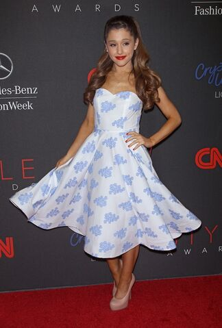 File:Ariana dress.jpg