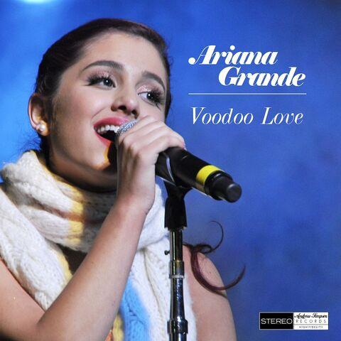 File:Voodoo Love cover photo.jpg