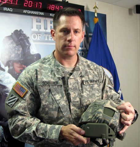 File:Size0-army.png