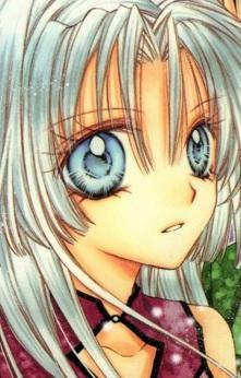File:Maika.jpg