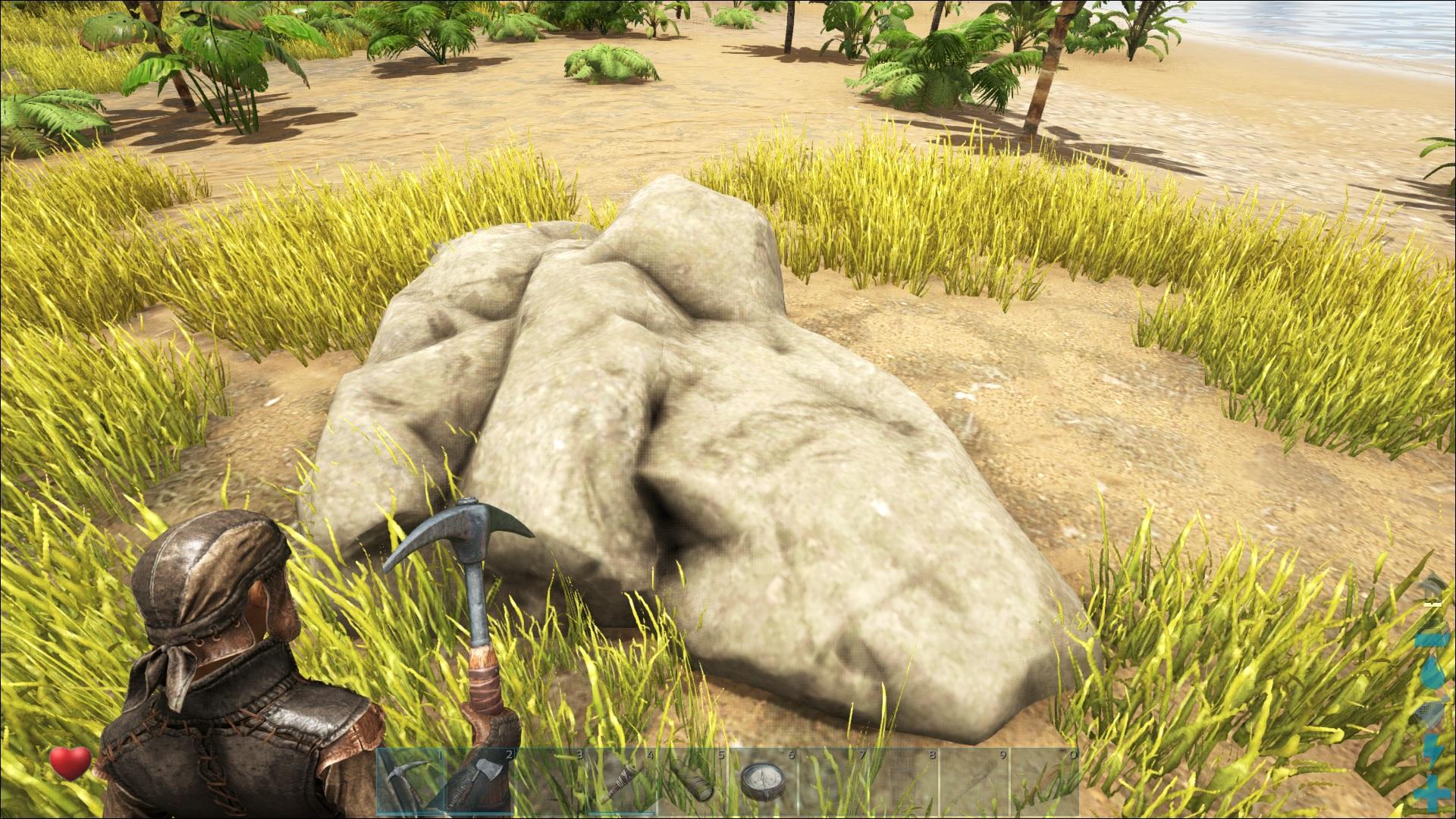 image - limestone | ark: survival plus wikia | fandom powered