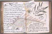 Large.567720b3c303f Dossier-Kentrosaurusclavum.jpg.1ea15184a0496c458aaafa10c0cca8e0
