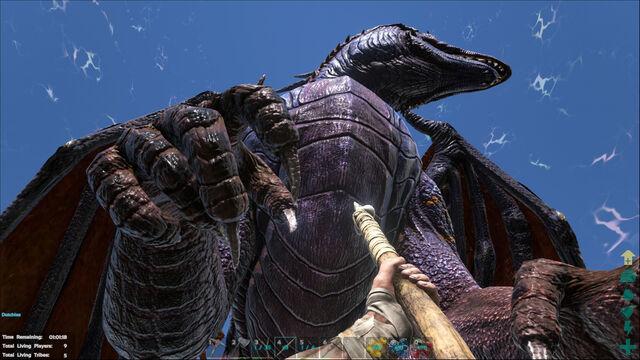File:ARK-Dragon Screenshot 008.jpg