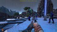 ARK-Broodmother Screenshot 006