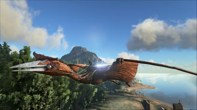 File:ARK-Quetzalcoatlus Screenshot 004.jpg
