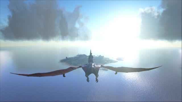 File:ARK-Pteranodon Screenshot 004.jpg