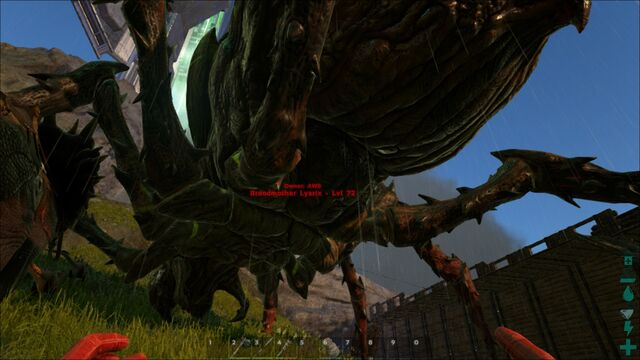 File:ARK-Broodmother Screenshot 009.jpg