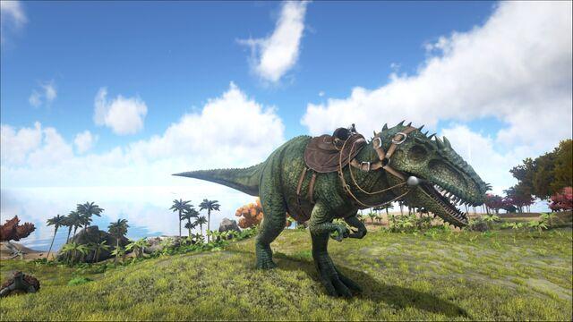 File:ARK-Giganotosaurus 004.jpg
