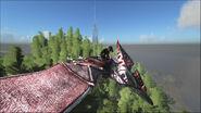 ARK-Pteranodon Screenshot 006