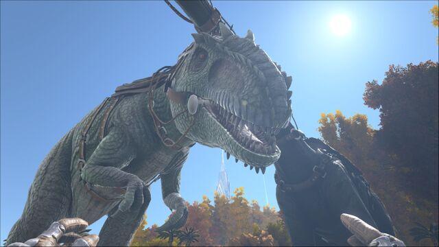 File:ARK-Giganotosaurus 002.jpg