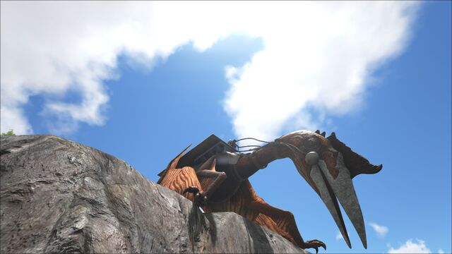 File:ARK-Quetzalcoatlus Screenshot 005.jpg