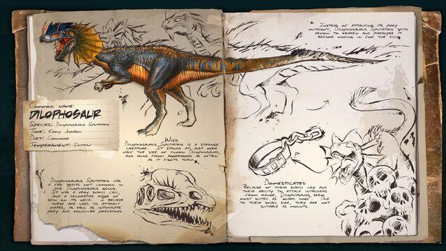 File:Dilophosaur.jpg