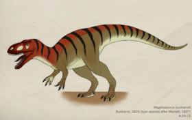 033 megalosaurus bucklandii by green mamba-d4xljad