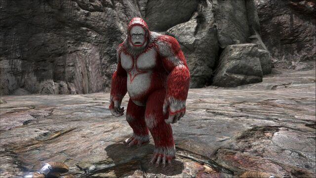 File:Gigantopithecus PaintRegion0.jpg