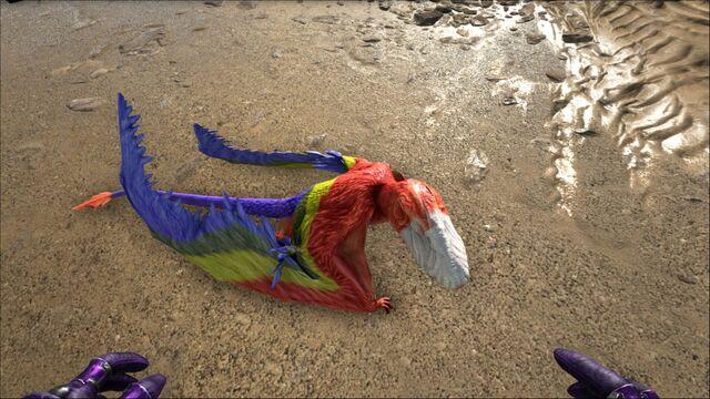 File:ARK-Dimorphodon Screenshot 008.jpg