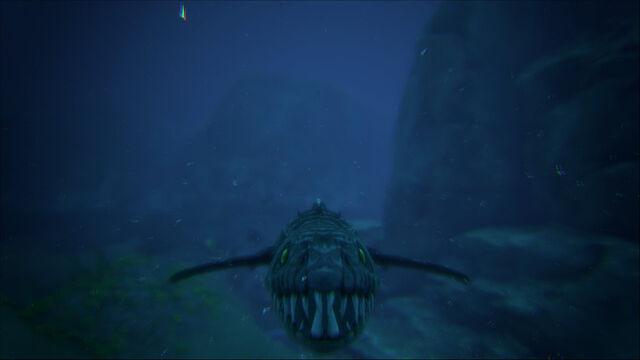 File:ARK-Plesiosaur Screenshot 011.jpg