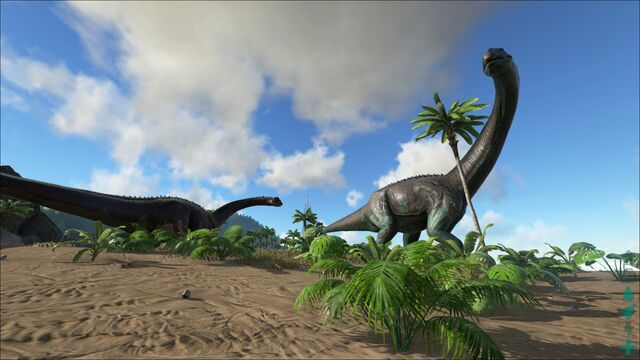 File:ARK-Brontosaurus Screenshot 002.jpg