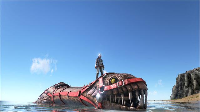 File:ARK-Plesiosaur Screenshot 009.jpg