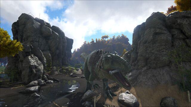 File:ARK-Giganotosaurus 003.jpg