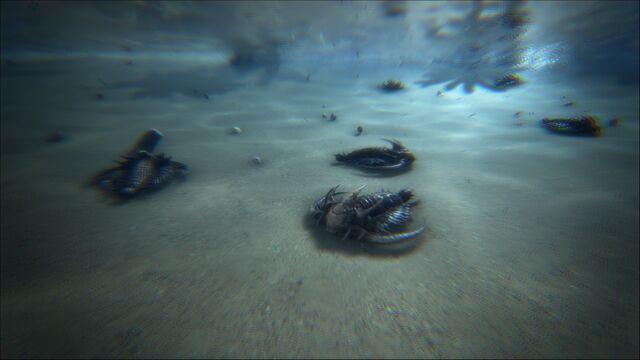 File:ARK-Trilobite Screenshot 005.jpg