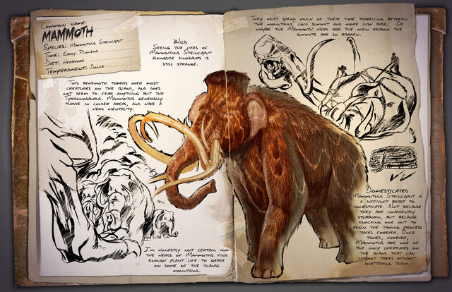 File:Dossier Mammoth.jpg