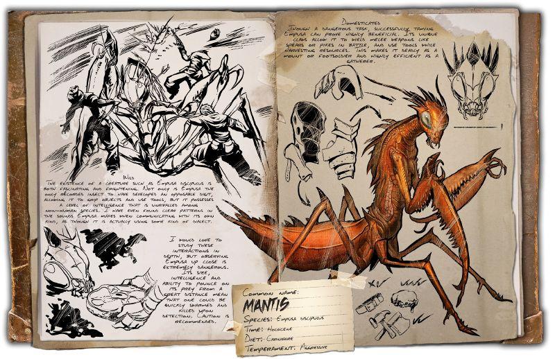 Ark Dinosaur Summon Commands - Ark Survival Evolved Summoning Dragon