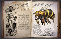 800px-Dossier GiantBee