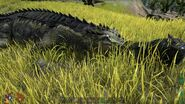 ARK-Sarcosuchus Screenshot 005
