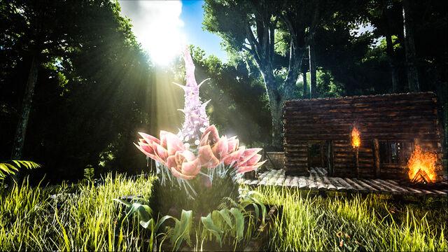 File:ARK-Plant Species X.jpg