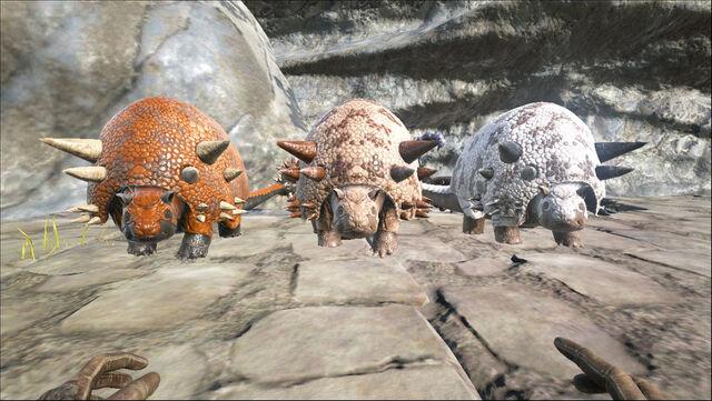 File:ARK-Doedicurus Screenshot 007.jpg