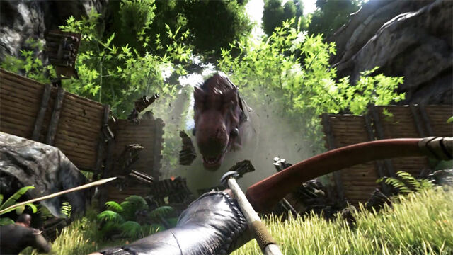 File:Trailer rex.jpg