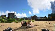 ARK-Dimorphodon Screenshot 004