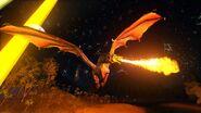 ARK-Dragon Screenshot 012