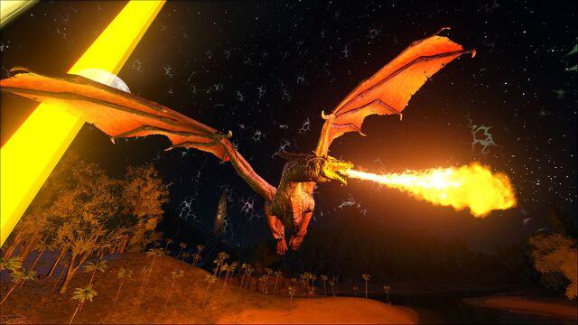 File:ARK-Dragon Screenshot 012.jpg